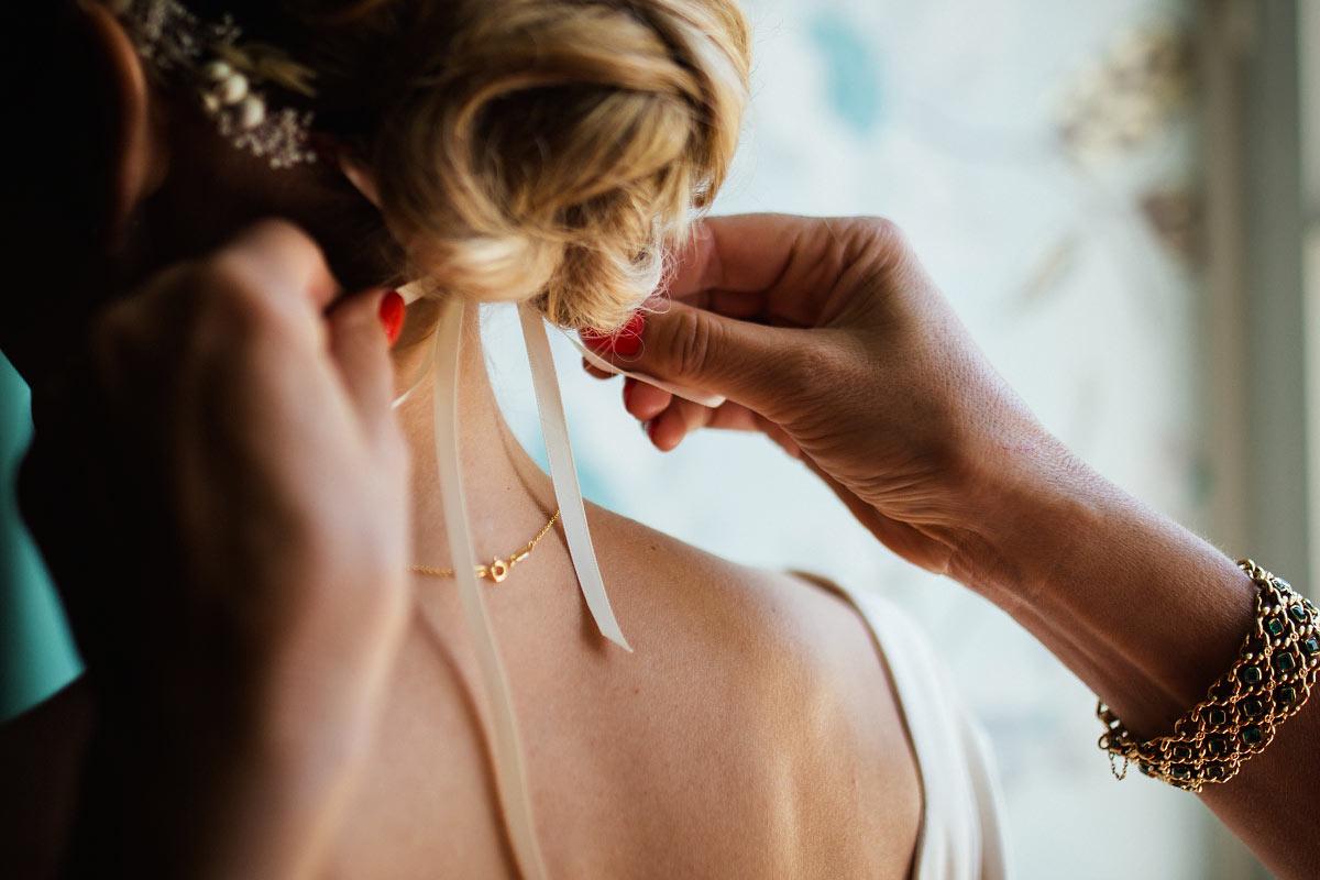 wideofilmowanie wesela w szczecinie