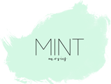 Mint Movies Logo